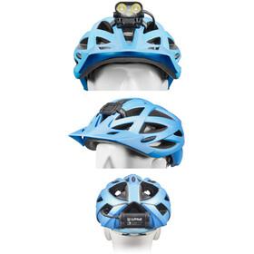 Lupine Blika R 4 Lámpara de casco